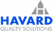 Havard Quality Solutions